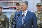 Доходы Порошенко увеличились еще почти на 120  миллионов гривен