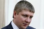 Новый контракт с Коболевым урезает его зарплату в два раза