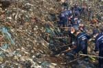 Смертельная свалка: кто и как зарабатывает на львовском мусоре