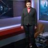 Превратилась в Кличко: В Сети Надежду Савченко высмеяли за исторические познания