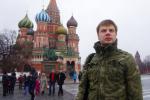 Гончаренко, скопировав обращение Зеленского, заявил, что идет в Раду по мажоритарке