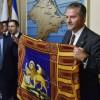Власти Венето хотят добиться отмены антироссийских санкций