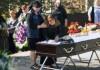 В Беларуси оправдали убийцу протестующего. «Это какой-то театр абсурда»